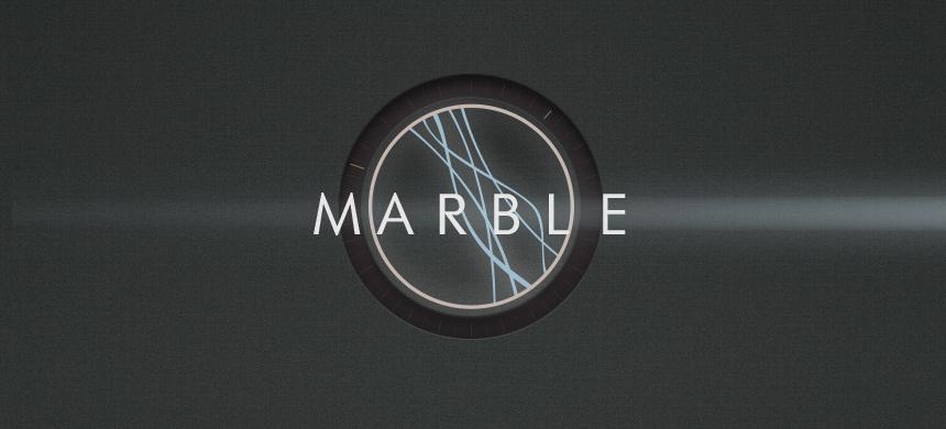 [DTMニュース]cinematique-instruments-marble-1