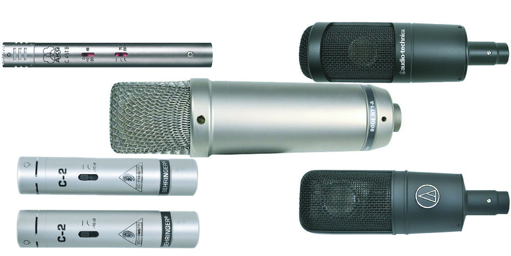 [DTMニュース]condenser-microphone.ai