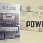 [DTMニュース]Divergent Audio Groupの4つのシンセが収録された「Power Synths Bundle」が70%offで販売中!