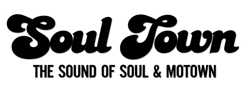 [DTMニュース]dopesonix-soul-town-1