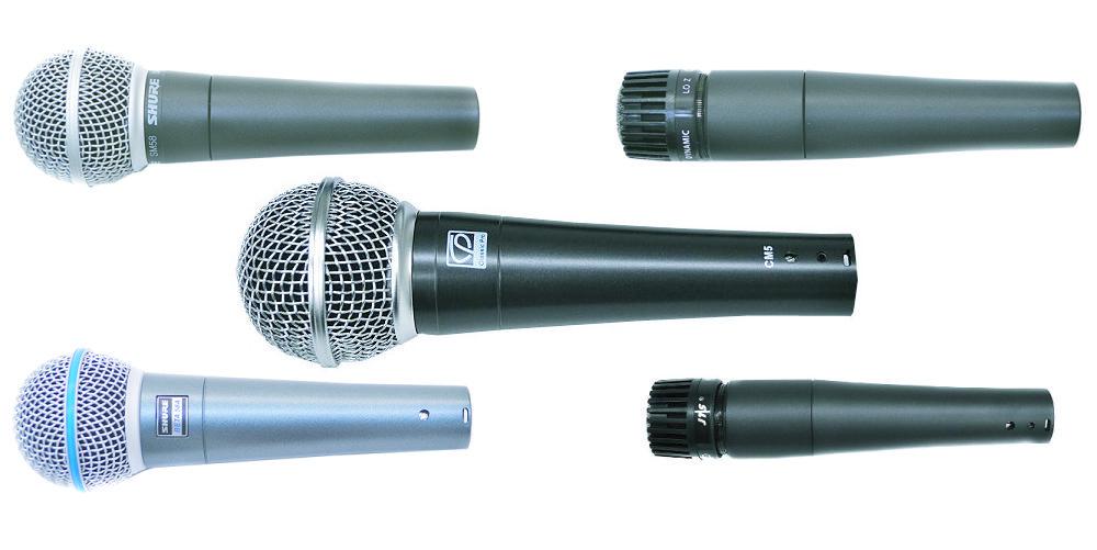 [DTMニュース]dynamic-microphone.ai