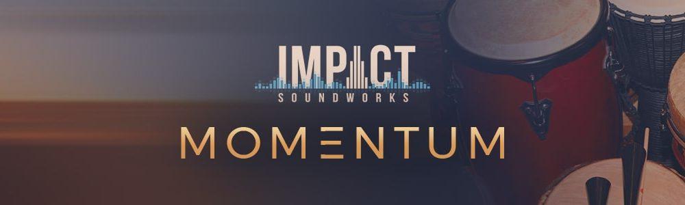 [DTMニュース]impact-soundworks-momentum-percussive-1