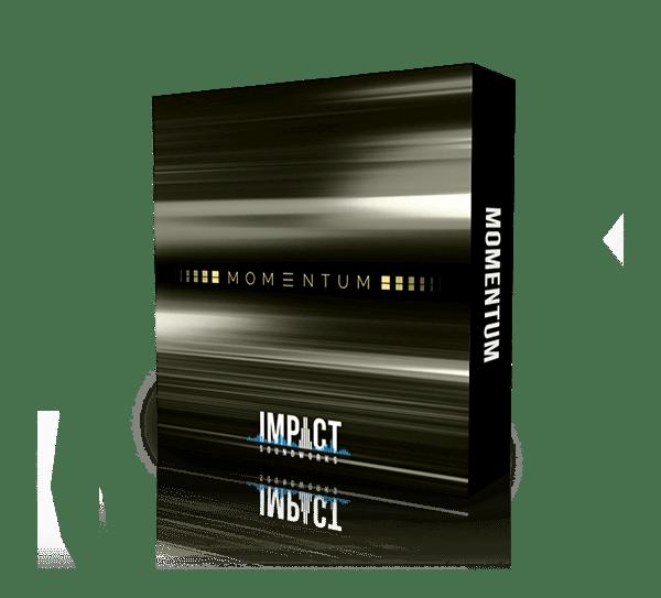 [DTMニュース]impact-soundworks-momentum-percussive-2