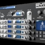 [DTMニュース]InphonikのヤマハYM2612エミュレーションシンセサイザー「RYM2612 Iconic FM Synthesizer」が50%off!