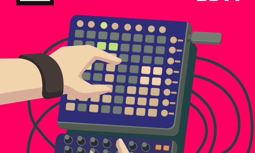 [DTMニュース]iq-samples-festival-edm-1
