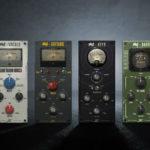 [DTMニュース]JST(Joey Sturgis Tones)のアンプシミュレーターなどプラグイン各種が最大20%offのセール価格で販売中!