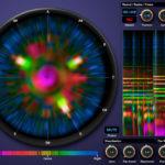 [DTMニュース]Photosounderのスペクトラルアナライザー「Spiral」が50%offのセール価格で販売中!