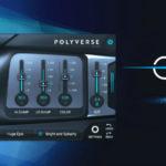 [DTMニュース]Polyverseの「Comet」が25%off!さらに「Gatekeeper」がついてくるキャンペーン開催中!