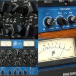 [DTMニュース]Pulsar Audioのチューブコンプレッサー「MU」がイントロセールで50%offで販売中!
