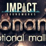 [DTMニュース]Impact Soundworksのパーカッション音源「Resonance Emotional Mallets」が36%offで販売中!