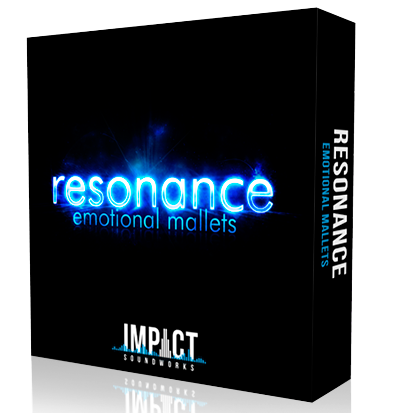 [DTMニュース]resonance-emotional-mallets-2