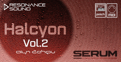 [DTMニュース]resonance-sound-halcyon-serum-2