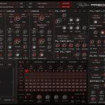 [DTMニュース]Rob Papenの刺激的なプリセットと最先端の機能を組み合わせたシンセ「Predator 2」が33%off!