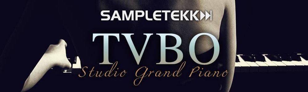 [DTMニュース]sampletekk-tvbo-1