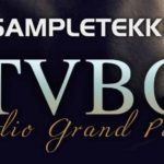 [DTMニュース]ヤマハC7をサンプリングしたSAMPLETEKKの「TVBO – Studio Grand Piano」が39%offで販売中!