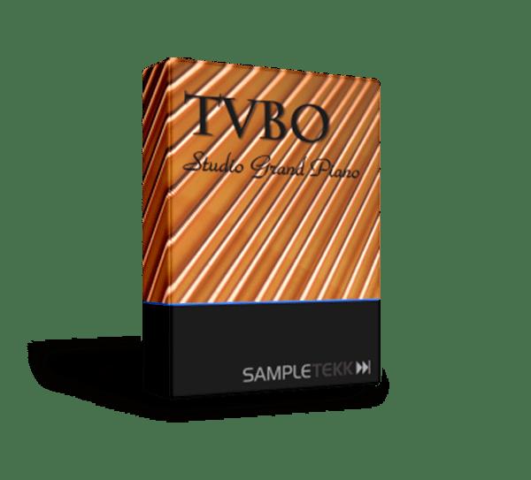 [DTMニュース]sampletekk-tvbo-2