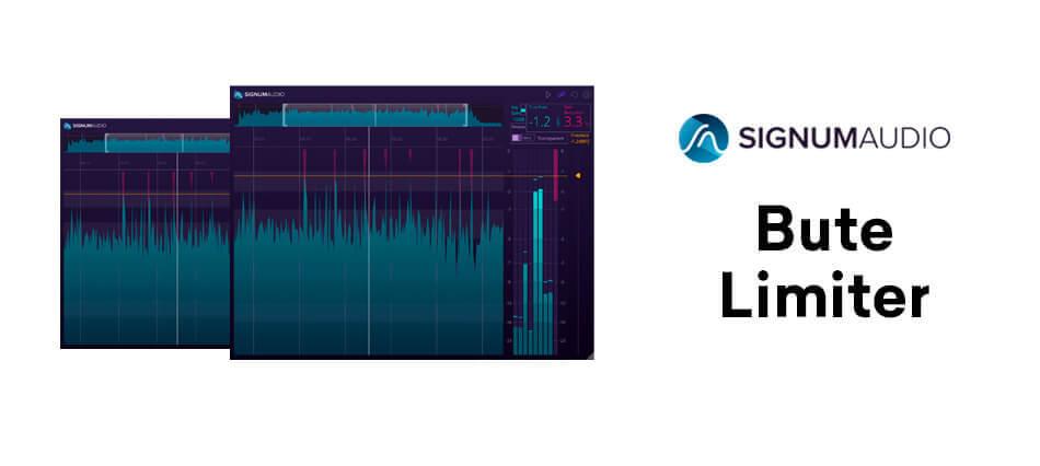 [DTMニュース]signum-audio-bute-limiter-1