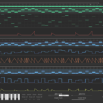 [DTMニュース]SinevibesのMac専用モノフォニックシンセサイザー「Alternator」が30%offで販売中!
