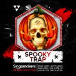 [DTMニュース]SINGOMAKERSのトラップサウンドを収録した「Spooky Trap」が82%offのセール価格で販売中!