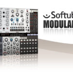 [DTMニュース]Softubeの「Modular Sale」が開催中!モジュラー各種が最大49%offのセール価格で販売!