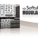 [DTMニュース]SoftubeのDoepfer社と密接に連携して作成された「Modular + Add-Ons」が最大49%off!