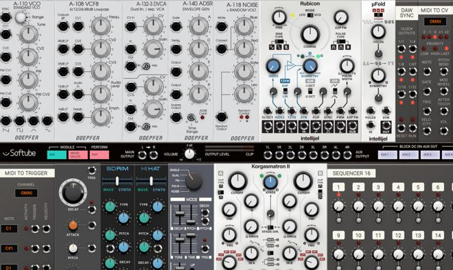[DTMニュース]softube-modular-sale-2
