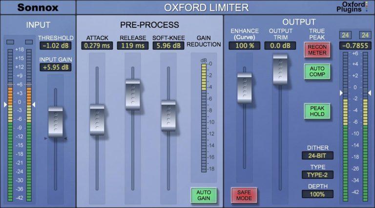 [DTMニュース]sonnox-oxford-limiter-v3-2