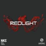 [DTMニュース]UNDRGRND Soundsのサンプルベースのデュアルレイヤーシンセサイザー「Redlight」が70%off!
