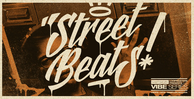[DTMニュース]vibes-10-street-beats-2