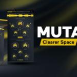 [DTMニュース]W.A Productionのダッキング機能が搭載されたリバーブプラグイン「Mutant Reverb」が70%off!