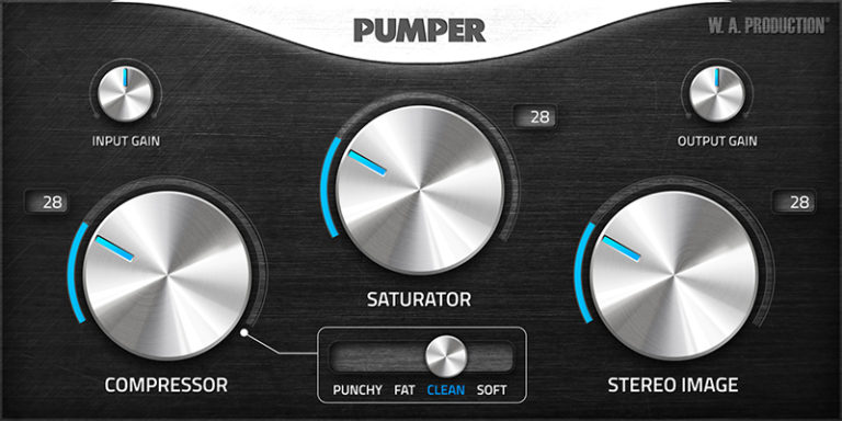 [DTMニュース]wa-production-pumper-helper-2