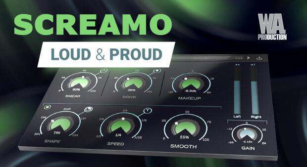 [DTMニュース]wa-production-screamo-2