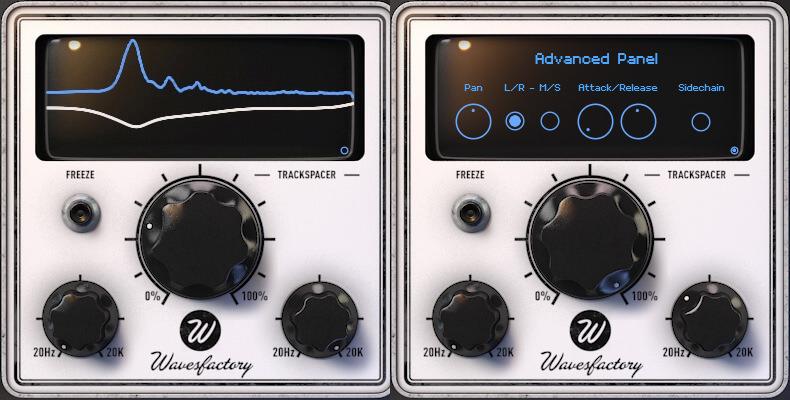 [DTMニュース]wavesfactory-trackspacer-1