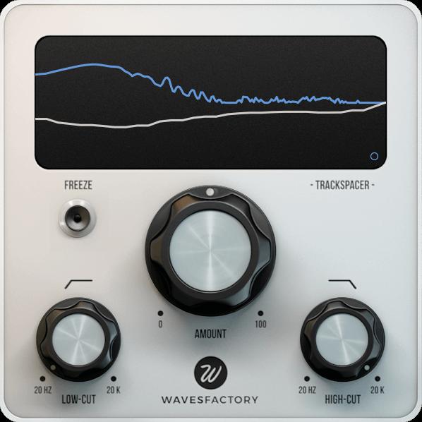 [DTMニュース]wavesfactory-trackspacer-2