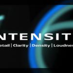 [DTMニュース]簡単にサウンドクオリティーが上がると話題のZynaptiq「INTENSITY」が59%offで販売中!