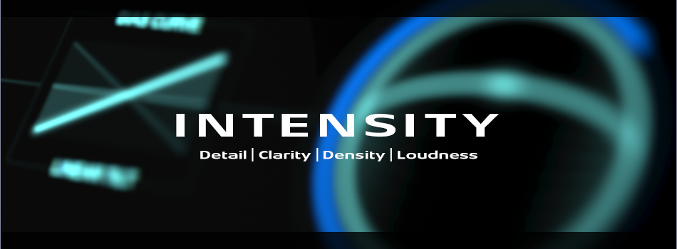 [DTMニュース]zynaptiq-intensity-1