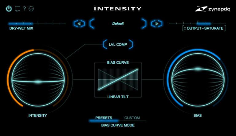 [DTMニュース]zynaptiq-intensity-2