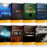 [DTMニュース]Air Music Technologyのシンセサイザー各種が最大90%offのセール価格で販売中!