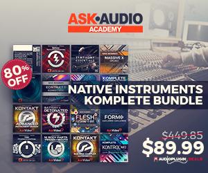 [DTMニュース]ask-audio-academy-native-instruments-300x250