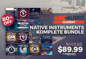 [DTMニュース]ask-audio-academy-native-instruments-580x400