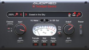 [DTMニュース]audified-tonespot-electric-2