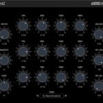 [DTMニュース]Moog Modular Synthesizer 914モジュールを再現したAudio Damage「914 MK2」が61%off!
