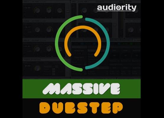 [DTMニュース]audiority-massive-omnisphere-1