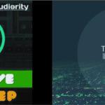 [DTMニュース]Audiorityのプリセットパック「Massive Dubstep」「Omnisphere Trapsphere」が50%off!