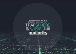 [DTMニュース]audiority-massive-omnisphere-2