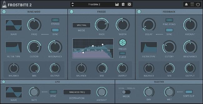 [DTMニュース]audiothing-frostbite-2-2
