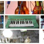 [DTMニュース]AudioThing「Kontakt Instruments」「Plugins」が最大70%offとなるセールを開催中!