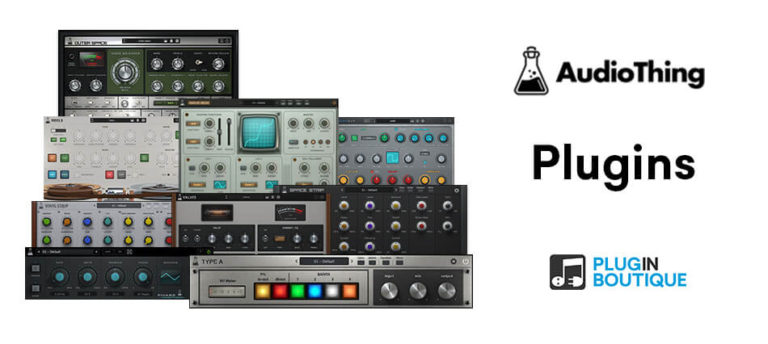[DTMニュース]audiothing-kontakt-instruments-plugins-2
