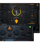 [DTMニュース]BeatSkillzのダイナミックプロセッサ「Slam Dawg」チャンネルストリップ「Slam XL」がいずれも40%offで販売中!