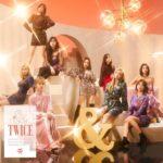 [ランキング]Billboard JAPAN Album 20191202